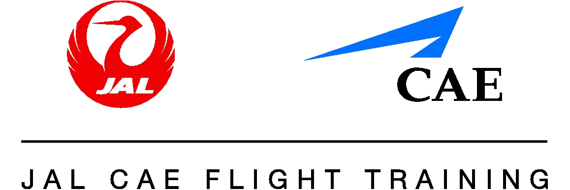 jal cae flight training co ltd